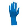 Hospeco ProWorks™ 12 Nitrile Exam Powder Free Gloves, Dark Blue-13 Mil HSC GL-N113FX