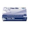 Hospeco Polar Nite™ Nitrile Industrial Grade Glove Powder Free - Large HSC GL-N133FL