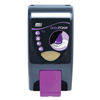 CCP Industries GrittyFOAM™ Hand Cleaner Dispenser HSC GPF3LDQ