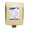 CCP Industries GrittyFOAM™ Hand Cleaner - 3.25 Liter HSC GPF3LNA
