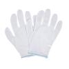 Hospeco Inspector Gloves Nylon HSC GWNLIN-1