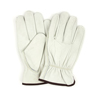 Hospeco ProWorks® Standard Grain Pigskin Diver Gloves HSC GWPSLDR1-L