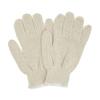 safety and security: Hospeco - ProWorks® String Knit Gloves