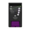 stoko: Hospeco - Deb Stoko® Heavy Duty Cleanser Dispenser