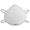 Hospeco Proworks Disposable Respirator HSCHY8710