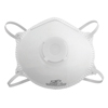 Hospeco Proworks Disposable Respirator HSCHY8812