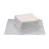 Hospeco TaskBrand® Medium Duty Cleaning Wipers HSC N-GP060QPW