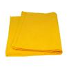 Hospeco Premium Treated Stretchduster - 1.25oz HSC N-DSHFPY2