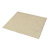 sorbant: Hospeco - Oilsorb™ Maintenance Pad