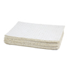 Hospeco Taskbrand™ High Performance Pads-Oil Only- Cold Form HSC OS-SHPA-P-BX