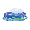 Hospeco White Cloud Scented Dispenser Pack HSC PM-BWSDP