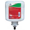 stoko: Hospeco - Deb® SBS® 40 Medicated Conditioning Cream