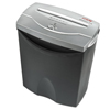 shredders: HSM of America shredstar S10 Strip-Cut Shredder