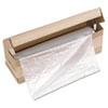 Clean and Green: HSM of America Shredder Bags