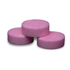 Hospeco Health Gards® Non-Para Toss-In Blocks HSC 04901