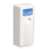 Liquid Soap Dispensers Spray Dispensers: Hospeco - Health Gards® Stratus2 Metered Aerosol Dispenser