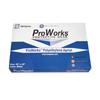 workwear aprons: Hospeco - ProWorks™ Polyethylene Apron
