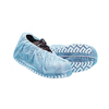 Shoe Covers: Hospeco - ProWorks™ Polypropylene Shoe Covers