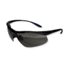 safety and security: Hospeco - ProWorks™ Comfort Eye Protection