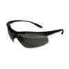 Hospeco ProWorks™ Comfort Eye Protection HSC EW-C202G