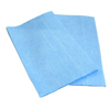 industrial wipers and towels and rags: Hospeco - Taskbrand® Deluxe Heavy-Duty Towels