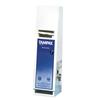 Hospeco Tampax® Vendor HSC T25-25
