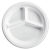 Chinet Chinet® Premium Strength Molded Fiber Dinnerware HUH 21241