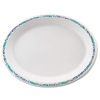 Chinet Chinet® Classic Paper Dinnerware HUH 22525