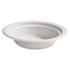 Disposable Bowls Paper Bowls: Chinet® PaperPro® Naturals® Molded Fiber Dinnerware