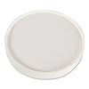 Chinet Paper Food Container Lids HUH 60064
