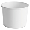 Chinet Paper Food Containers HUH 60164