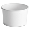 Chinet Chinet® Paper Food Containers HUH 71037