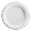 Chinet Chinet® Heavyweight Plastic Dinnerware HUH 81206