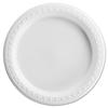 Chinet Chinet® Heavyweight Plastic Dinnerware HUH 81207