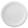 Huhtamaki Chinet® Heavyweight Plastic Dinnerware HUH 81209