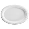 Chinet Chinet® Heavyweight Plastic Dinnerware HUH 81211