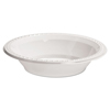 Huhtamaki Chinet® Heavyweight Plastic Dinnerware HUH 81232