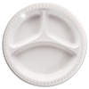 Chinet Chinet® Heavyweight Plastic Dinnerware HUH 81239