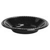 Chinet Heavyweight Plastic Dinnerware HUH 81424