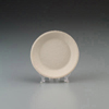Huhtamaki Chinet® Savaday® Molded Fiber Dinnerware HUH ABEAM