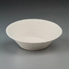Huhtamaki Chinet® Savaday® Molded Fiber Dinnerware HUH ECHO