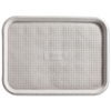 Huhtamaki Savaday® Molded Fiber Food Trays HUH FALL