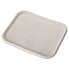 IV Supplies IV Kits Trays: Chinet® Savaday® Molded Fiber Food Trays