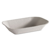 Huhtamaki Savaday® Molded Fiber Food Trays HUH JESS