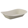 Huhtamaki Savaday® Molded Fiber Food Trays HUH JOY