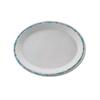 Huhtamaki Chinet® Classic Paper Dinnerware HUH POTENT