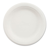 Clean and Green: Huhtamaki Chinet® Classic Paper Plates