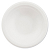 Clean and Green: Chinet® Classic Paper Dinnerware