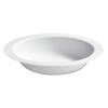 Disposable Bowls Paper Bowls: Chinet® Classic White™ Premium Strength Molded Fiber Dinnerware