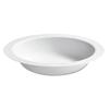 Huhtamaki Chinet® Classic White™ Premium Strength Molded Fiber Dinnerware HUH VIXEN